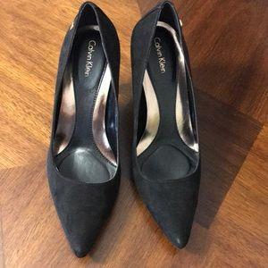 Calvin Kline Women Shoes
